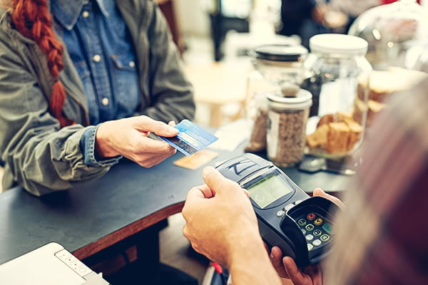 2018 best mobile credit card readers business a guide to finding the right pos system for your business reheart Choice Image