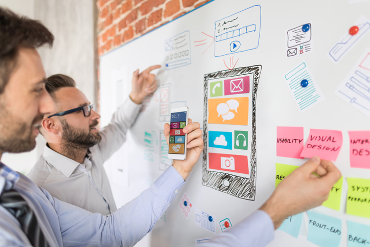 5 Steps to Improve Your Marketing Strategy | Business org
