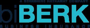 biBERK insurance