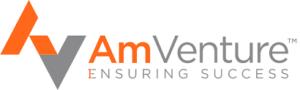 amventure insurance