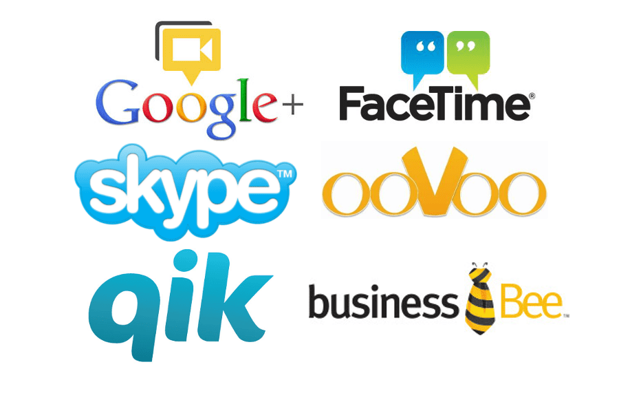 5 Best Video Chat Services for Your Business | Business org
