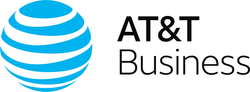 Image result for att business