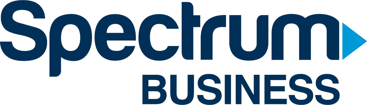 Spectrum Business Internet Review: 2019 Pricing & Plans
