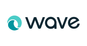 Wave vs QuickBooks Online: Compare Top Accounting Software