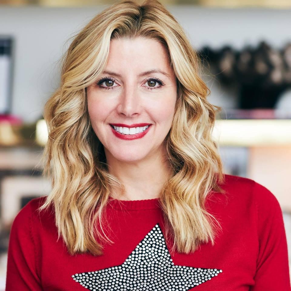 70 Inspirational Women Impacting the World - 2018 | Business org