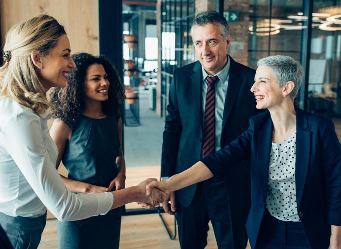 5 Best Small Business Employee Onboarding Software