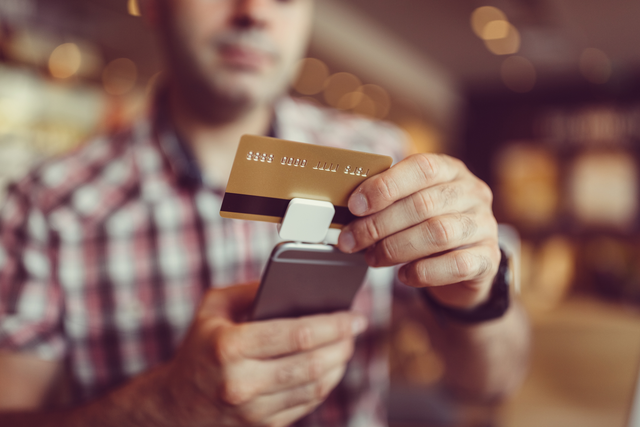 2018 Best Mobile Credit Card Readers | Business.org