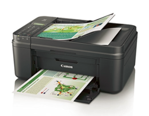 Best Office Printers For Small Businesses In 2020 Business Org