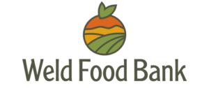 weld food bank with business.org