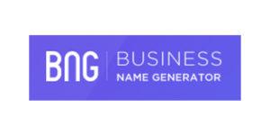 logo-business-name-generator