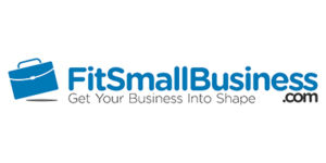 logo-fit-small-business