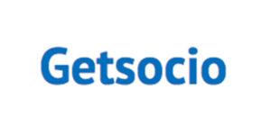 logo-getsocio