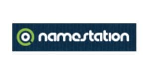logo-namestation