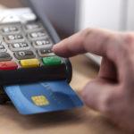 best credit card readers