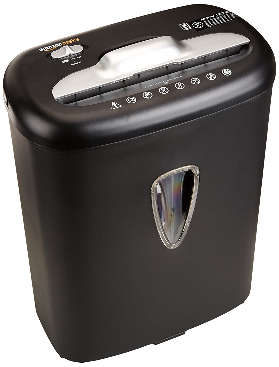 5 Best Office Shredders For A Secure Business Businessorg