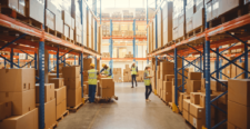 Why Is Inventory Management Important?