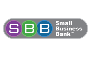 free online business banking