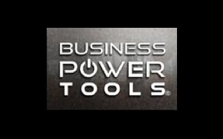 best free business plan app